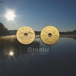 Kalta vara monēta