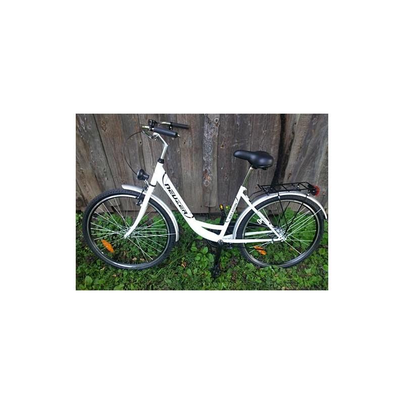 Iznomā velosipēdu dievietēm