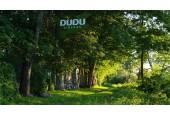 DUDU.lv shop